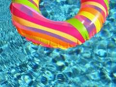 Seibu Pools