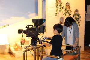 Skip City Visual Museum | KAWAGUCHI