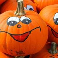 Omiya Halloween Festival - largest in Kita Kanto