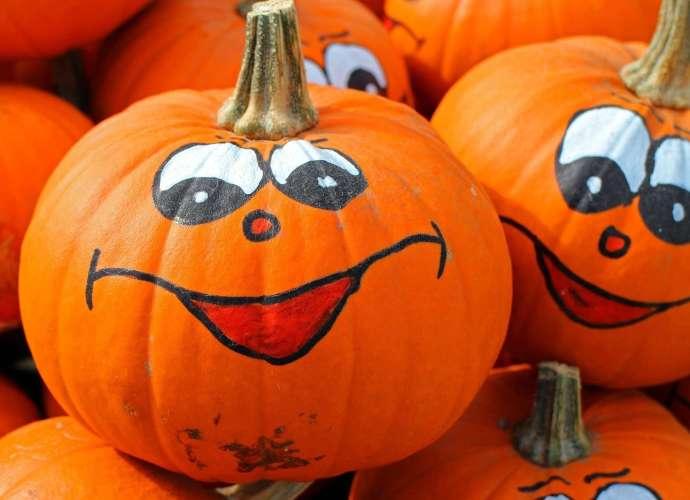 Omiya Halloween Festival