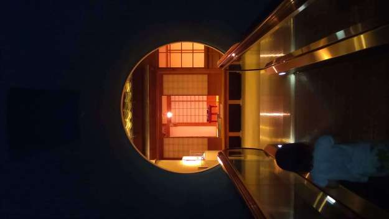 The Peace Museum of Saitama