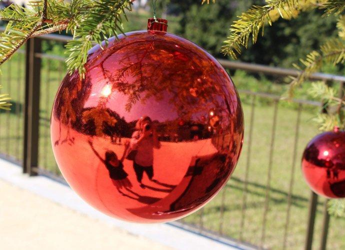 Metsa Christmas