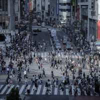 """Why Japan has so """"few"""" Covid-19 cases"""