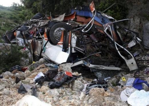 autobusi-fushearrez-5369_1539499940-8212627 14 vjet nga tragjedia e maturantëve të Malishevës