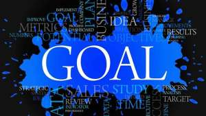 Goals and Goal Setting