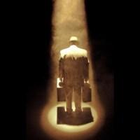 Satıcının Ölümü - Death of a Salesman by Arthur MILLER