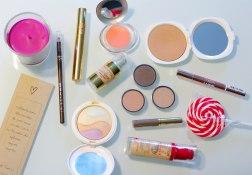 Makeup da ufficio