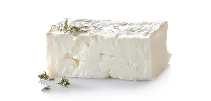 Evde Peynir Mayası Tarifi