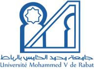 17- Université Mohammed V