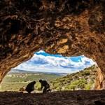 Des éléments de parure de la grotte de Bizmoune (Essaouira, Maroc)