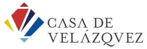 La Casa de Velazquez