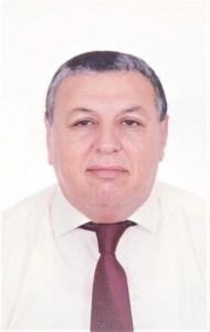 Mabrouk-Saghir
