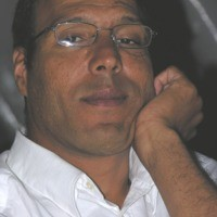 Mohamed-Kbiri-Alaoui