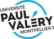 Université Paul Valéry-Montpellier