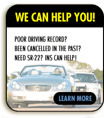 Illinois vehicle insurance agency