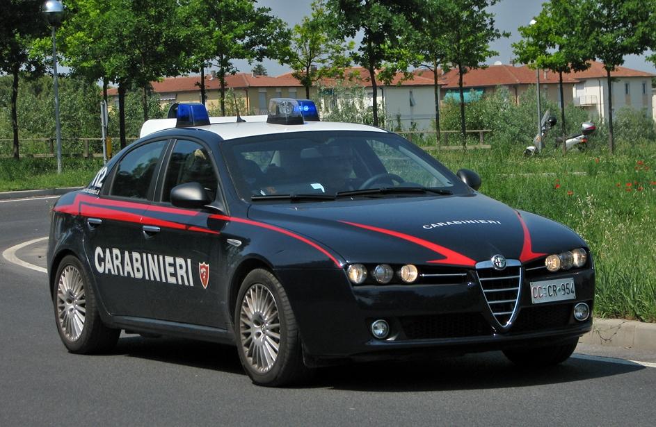 carabinieri.jpg?fit=943%2C615&ssl=1