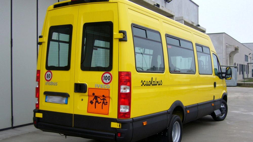 scuolabus-3.jpg?fit=1000%2C563&ssl=1