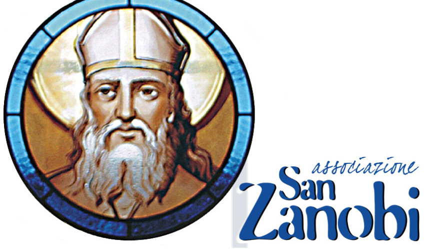 San-Zanobi-2.jpg?fit=850%2C497&ssl=1