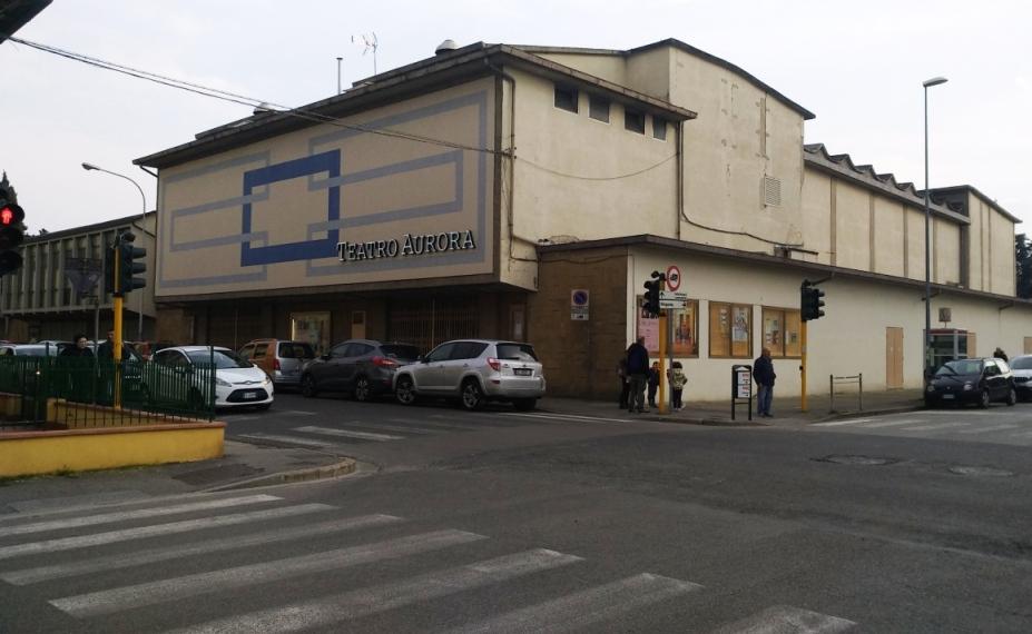 Teatro-Aurora.jpg?fit=927%2C570&ssl=1