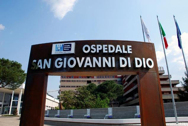 Ospedale-Torregalli-1.jpg?fit=635%2C426&ssl=1