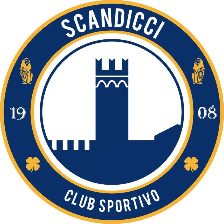 Scandicci-Calcio.jpg?fit=768%2C768&ssl=1