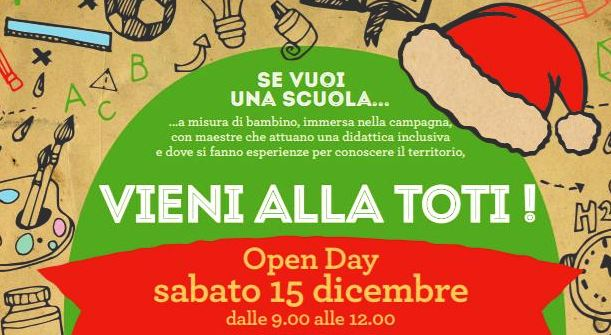 Open-day-Toti.jpg?fit=611%2C335&ssl=1