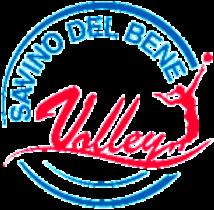 Logo-Savino-Del-Bene.png?fit=214%2C210&ssl=1