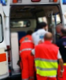 Ambulanza-118.jpg?fit=266%2C324&ssl=1