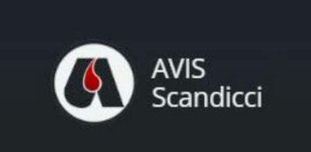 Avis-Scandicci.jpg?fit=450%2C220&ssl=1