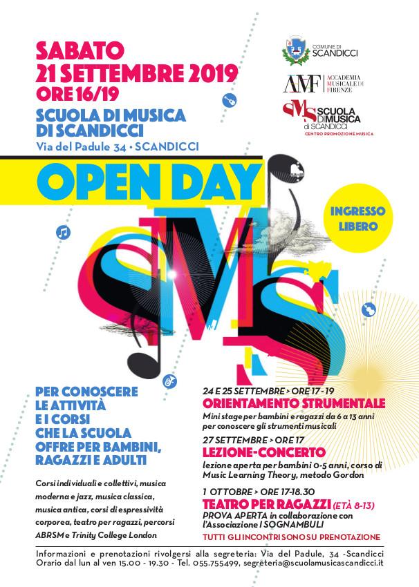 OPEN_DAY_2019_scuola_musica.jpg?fit=606%2C850&ssl=1