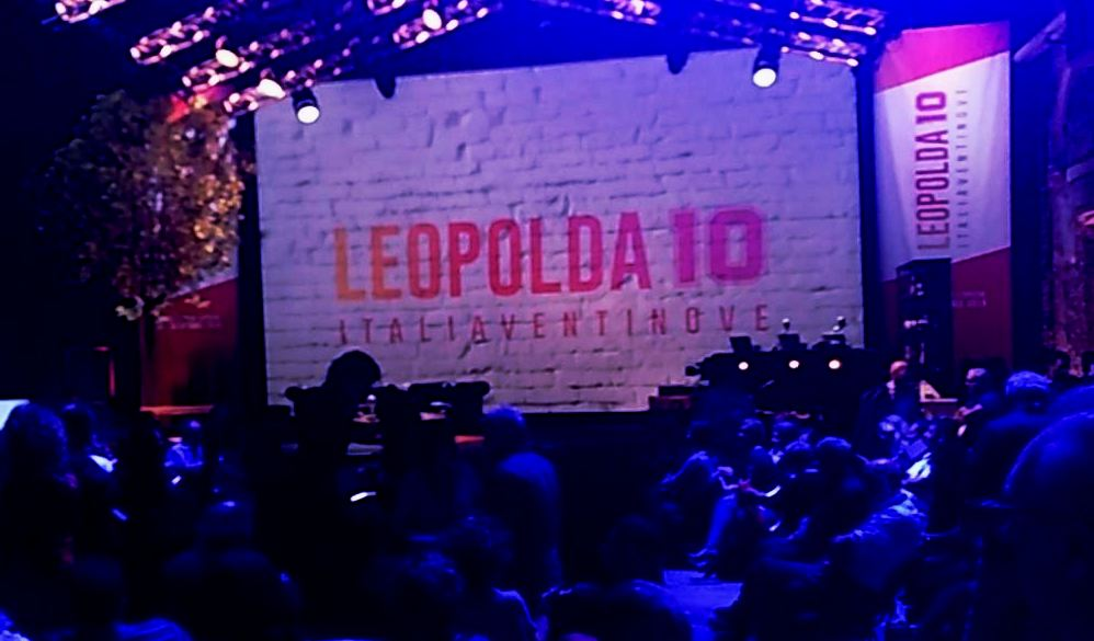 Leopolda.jpg?fit=998%2C585&ssl=1