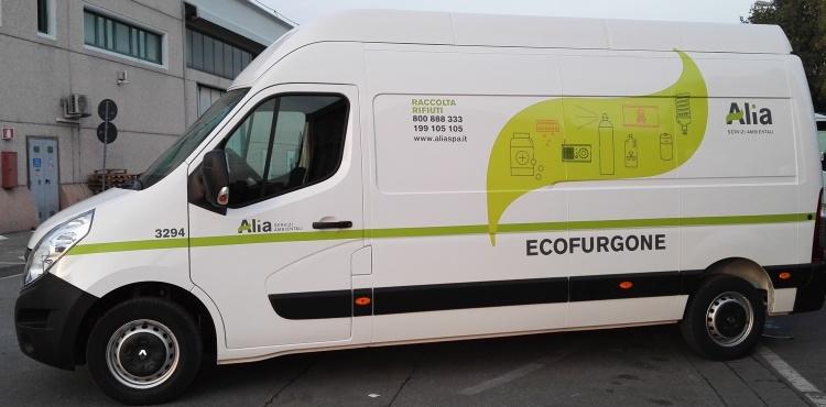 Ecofurgone-Alia.jpg?fit=750%2C370&ssl=1