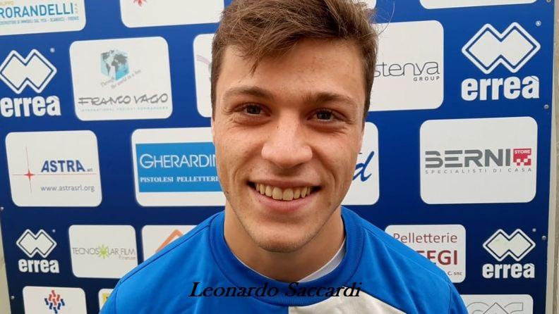Scandicci-Calcio-Leonardo-Saccardi.jpg?fit=792%2C446&ssl=1
