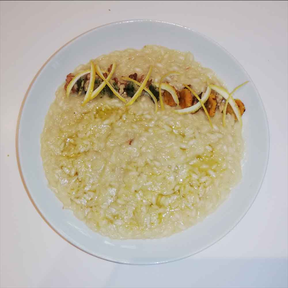 risotto-sedano-rapa.jpg?fit=1000%2C1000&ssl=1