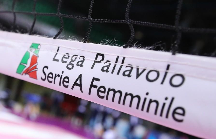 Serie-A1-volley.jpeg?fit=895%2C577&ssl=1