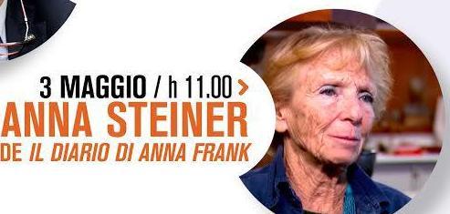Anna-Steiner.jpg?fit=493%2C235&ssl=1
