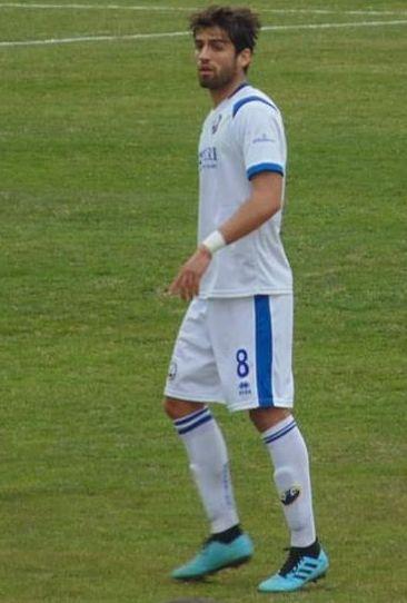 Borgarello-Milton-Scandicci-Calcio.jpg?fit=366%2C542&ssl=1
