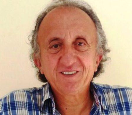 Massimo Riva
