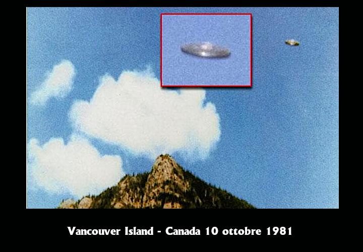Vancouver-Island.jpg?fit=720%2C500&ssl=1