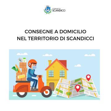 16-26-41-deliveryscandicciexpress