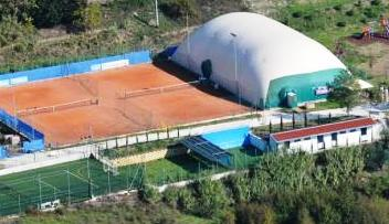 Tennis-club-Carmignano.jpg?fit=352%2C203&ssl=1