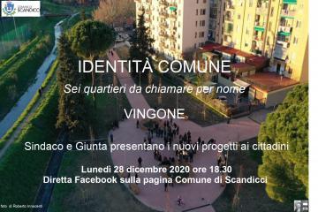 vingone_per_diretta