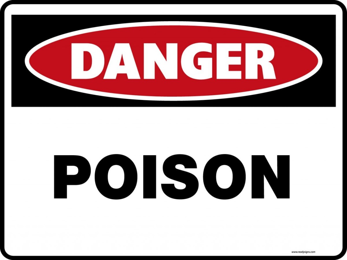 danger-poison.jpeg?fit=1200%2C900&ssl=1