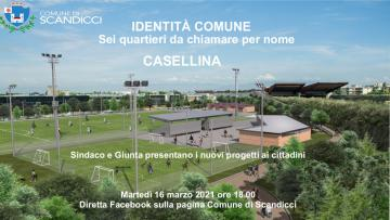 volantino_casellina_2