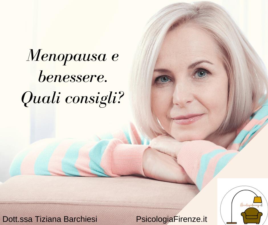 Menopausa-e-benessere.-Quali-consigli_.png?fit=940%2C788&ssl=1