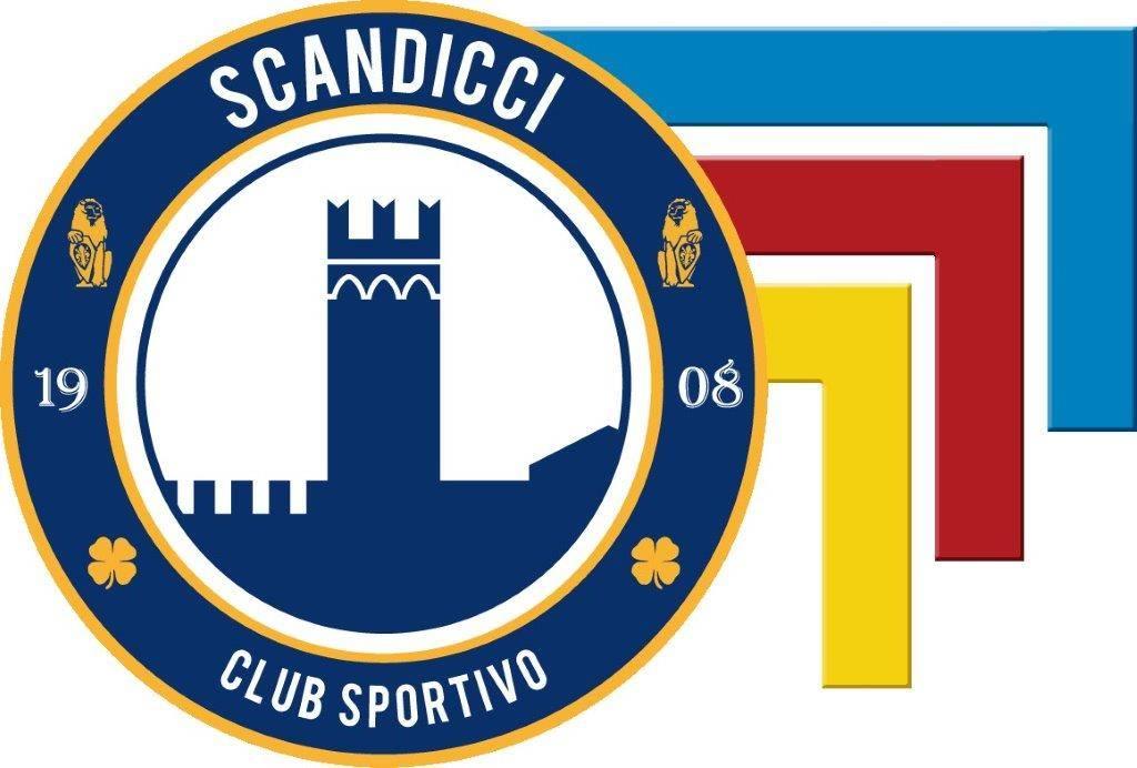 Scandicci-Calcio-logo.jpg?fit=1024%2C692&ssl=1
