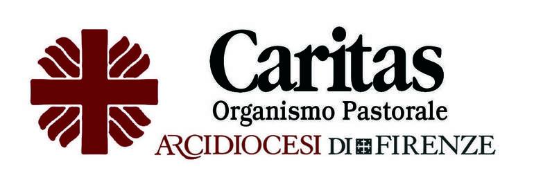 caritas-fi.jpg?fit=770%2C276&ssl=1