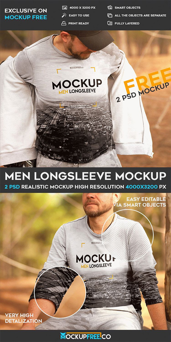 Download Photorealistic Logo Mockup Pack Free Download Yellowimages