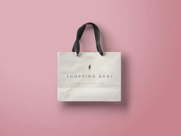 If you are looking for some short mockups, whatever the reason may be, you have landed at the right place. 51 Best Bag Mockups Free Premium