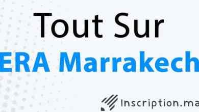Photo of Tout sur ERA Marrakech